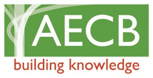 AECB-logo-small insulation