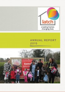 latch-annual-report-2015-cover